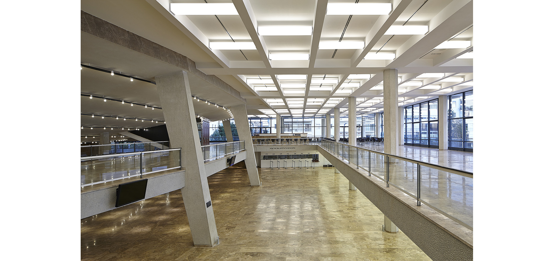 Heichal_HaTarbut_TLV_By_Kolker_Epstein_Architects003