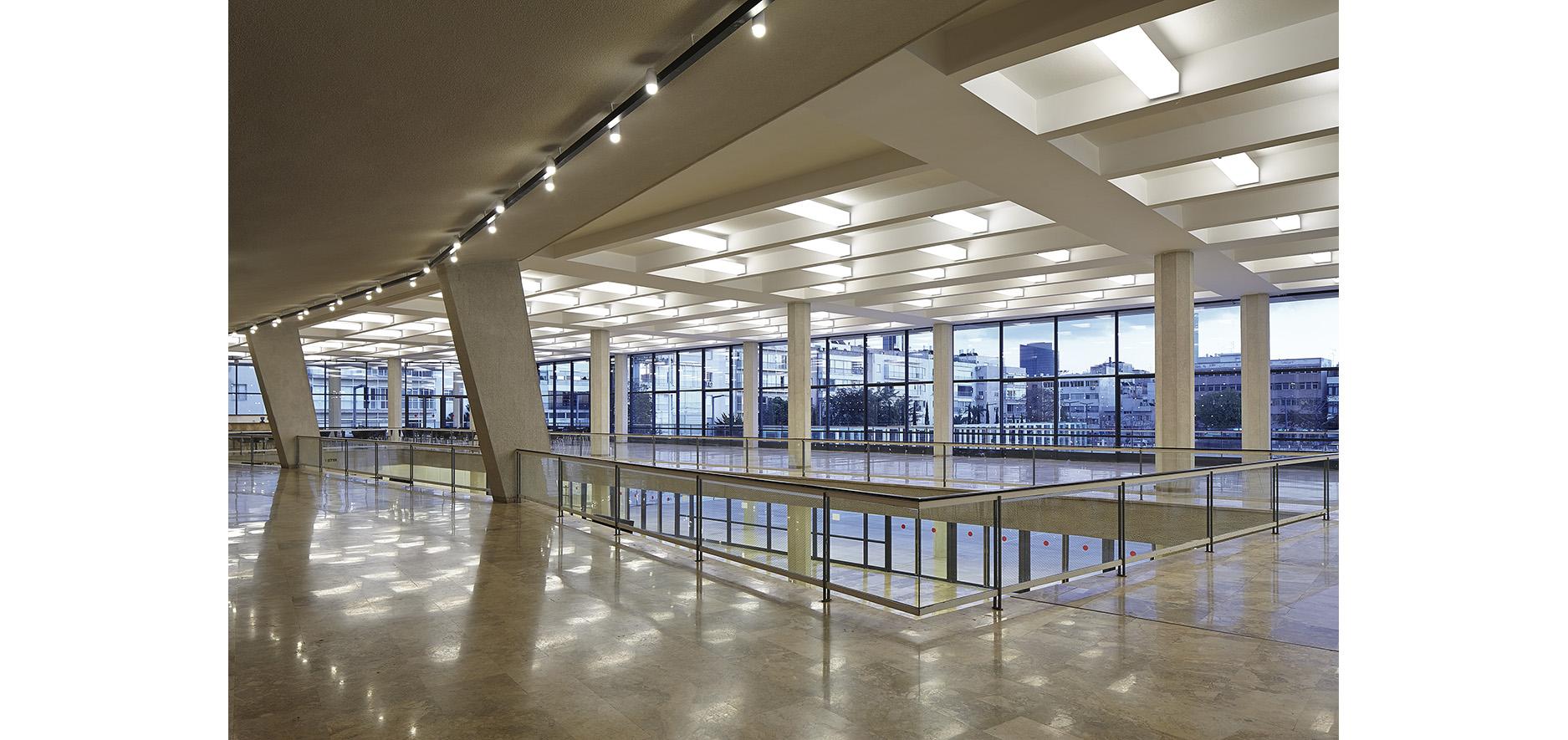Heichal_HaTarbut_TLV_By_Kolker_Epstein_Architects004