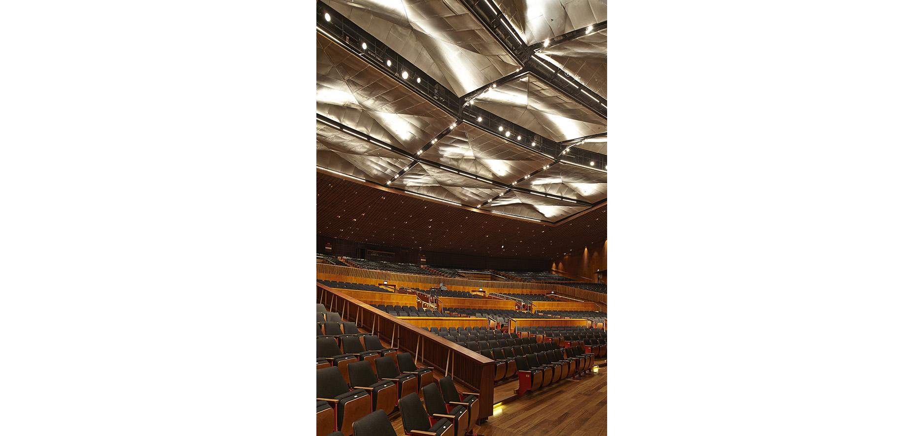 Heichal_HaTarbut_TLV_By_Kolker_Epstein_Architects008