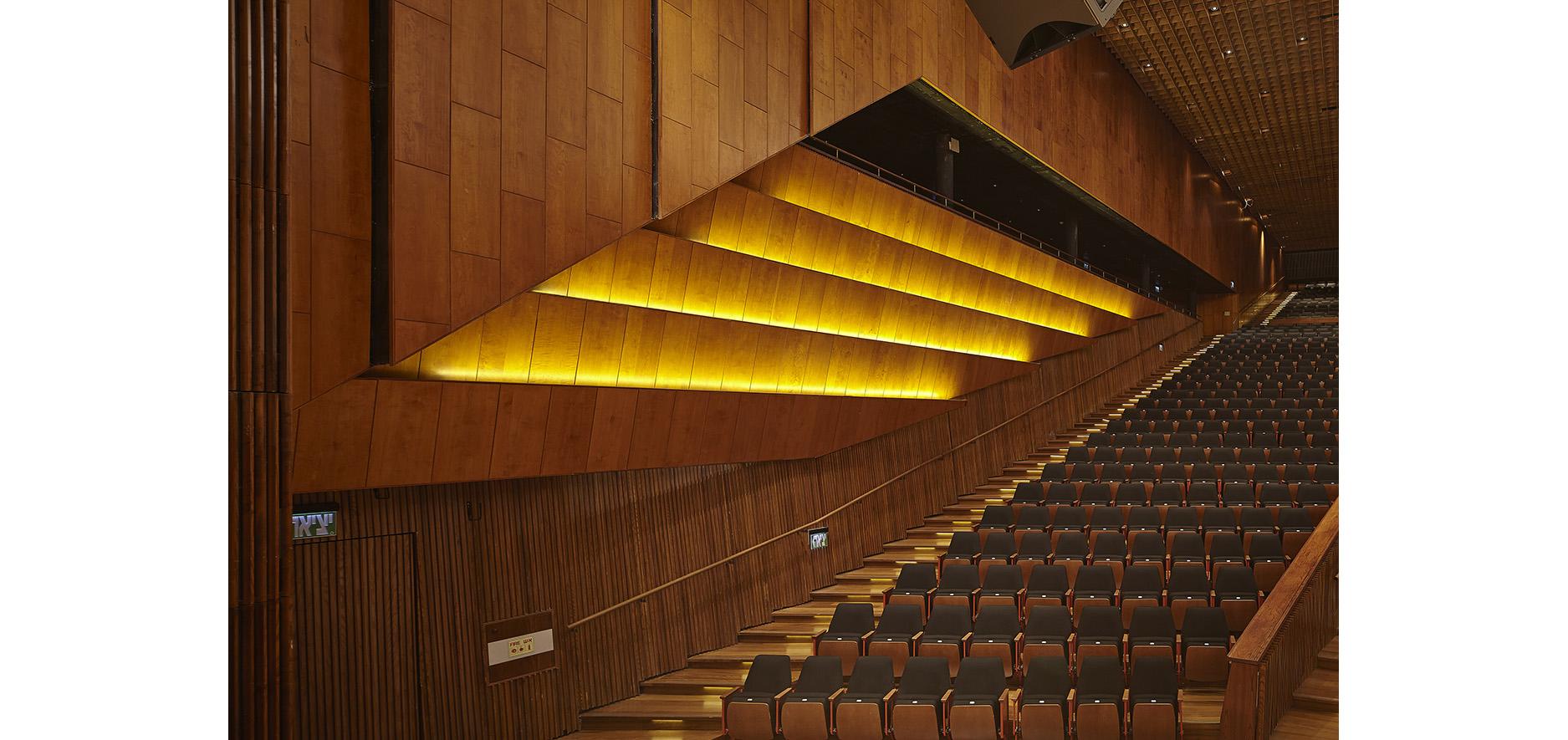 Heichal_HaTarbut_TLV_By_Kolker_Epstein_Architects009