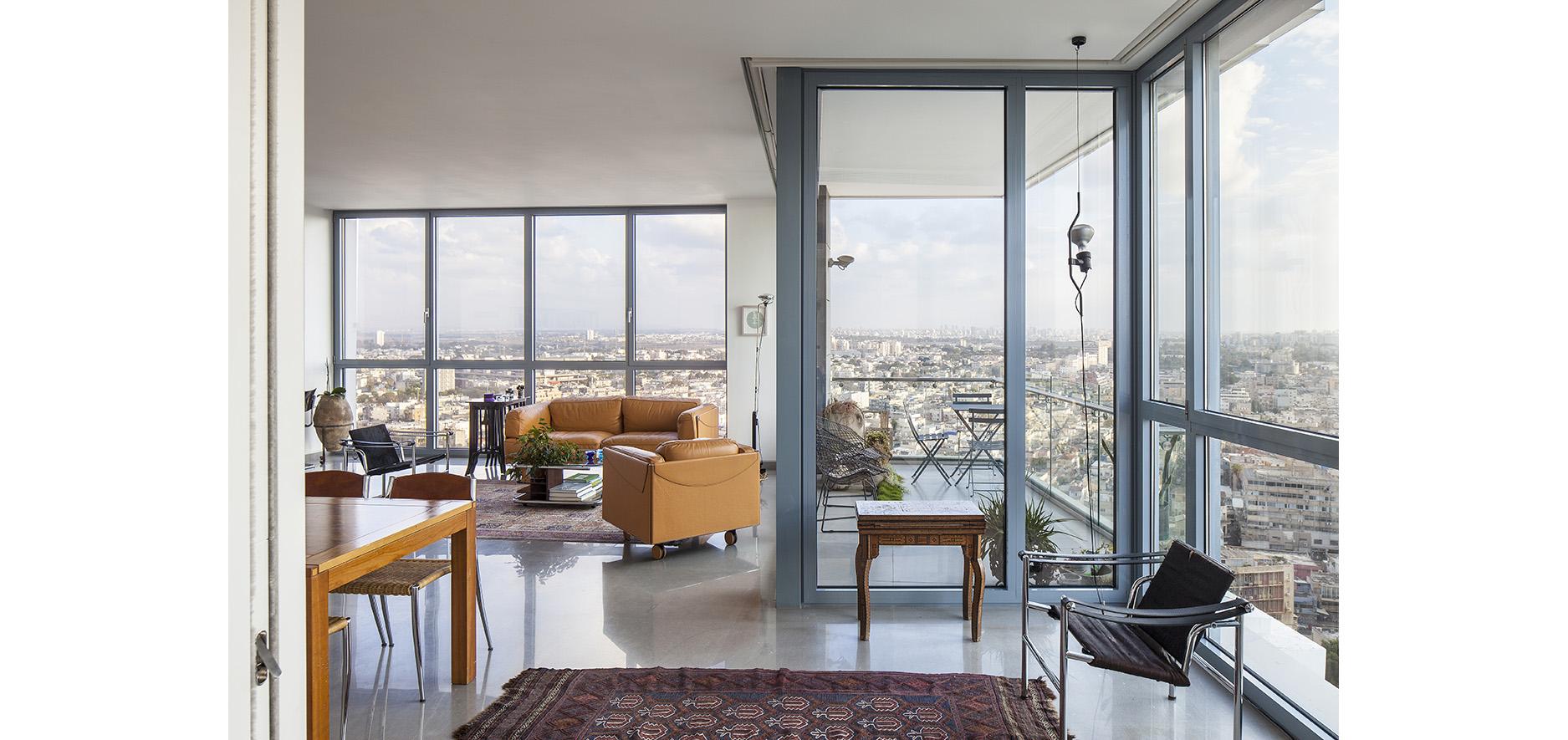 Rothschild_30_Tower_Tel_Aviv_planned_By_Kolker_Epstein_Architects10