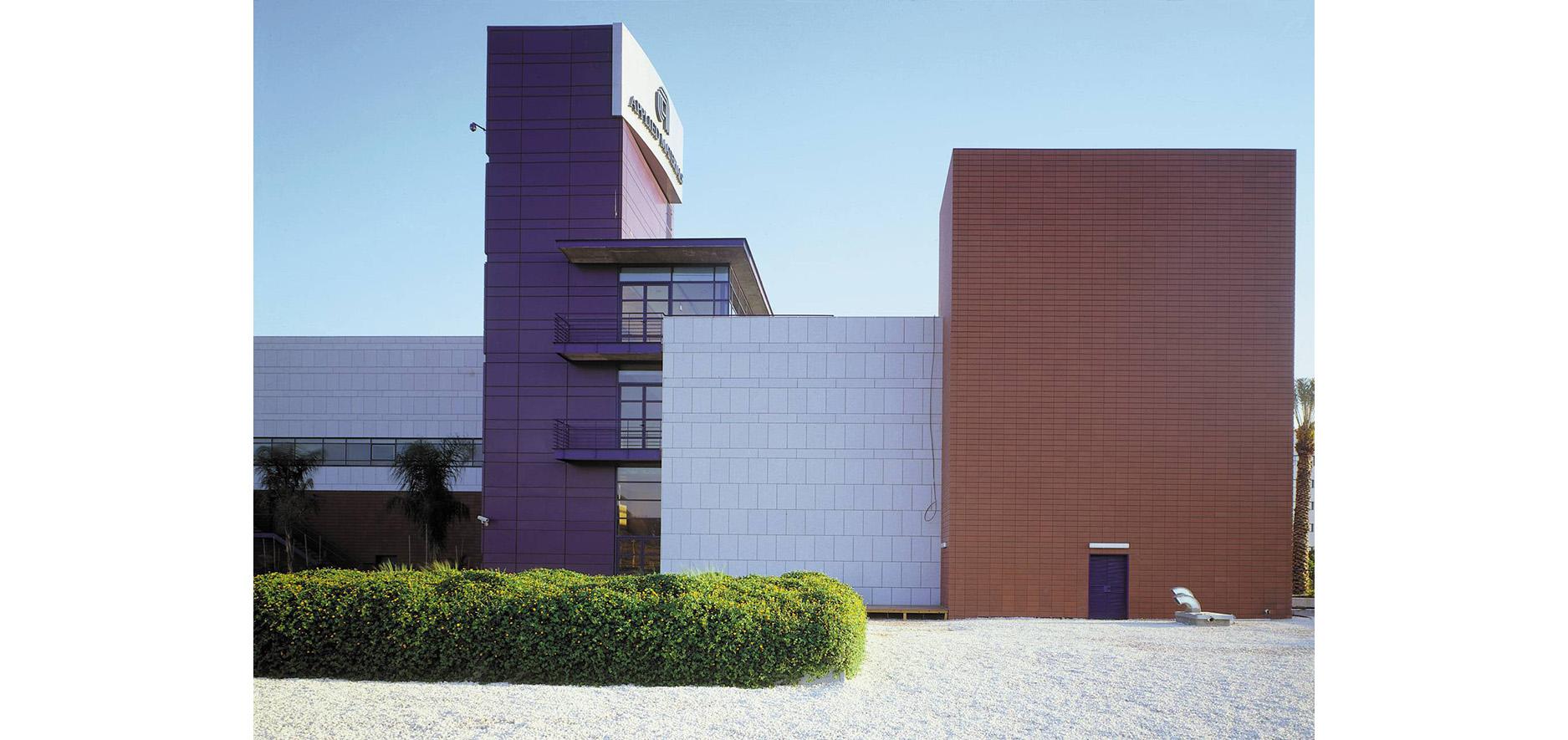 Binyan_Applied_materials_by_KolkerEpstein_Architects002
