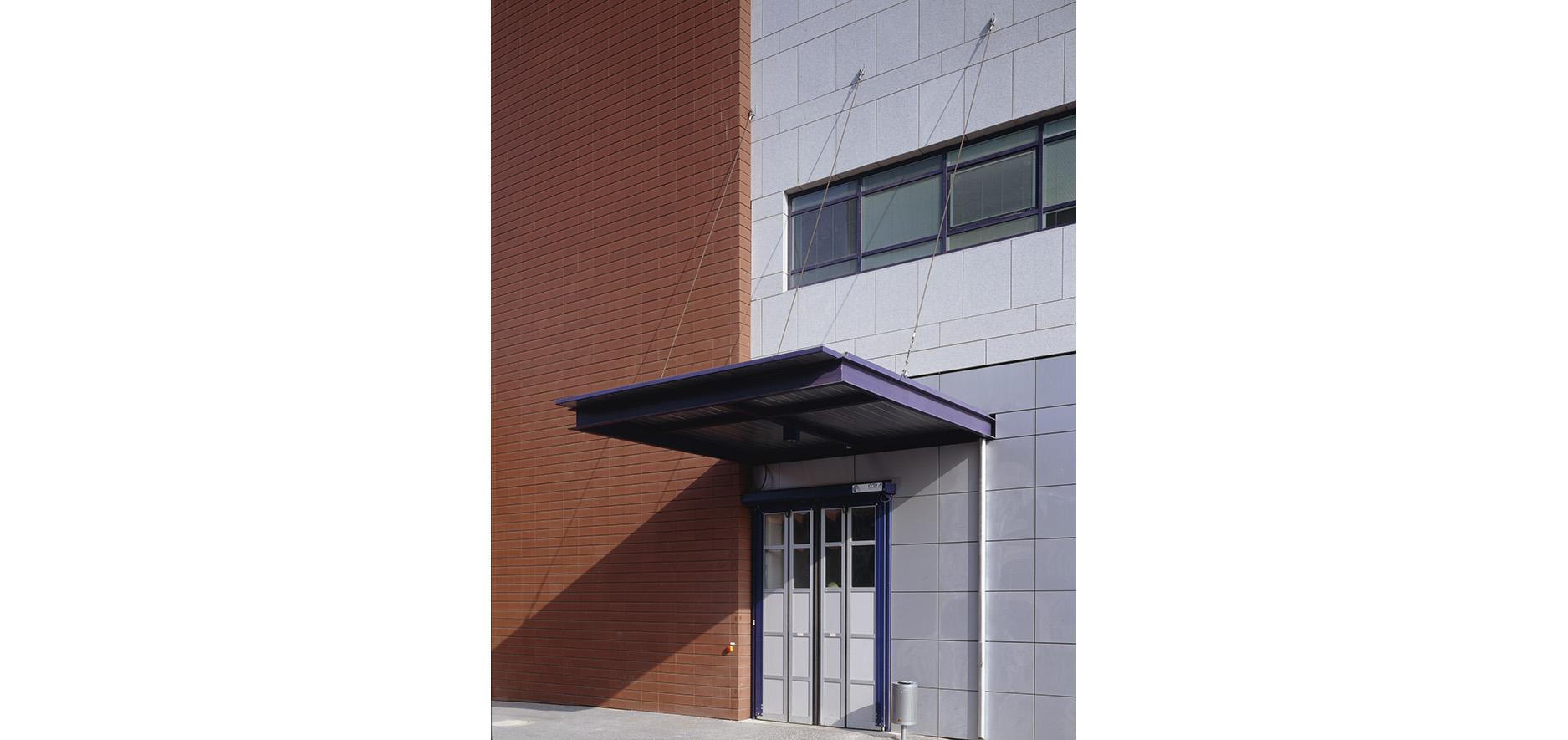 Binyan_Applied_materials_by_KolkerEpstein_Architects004