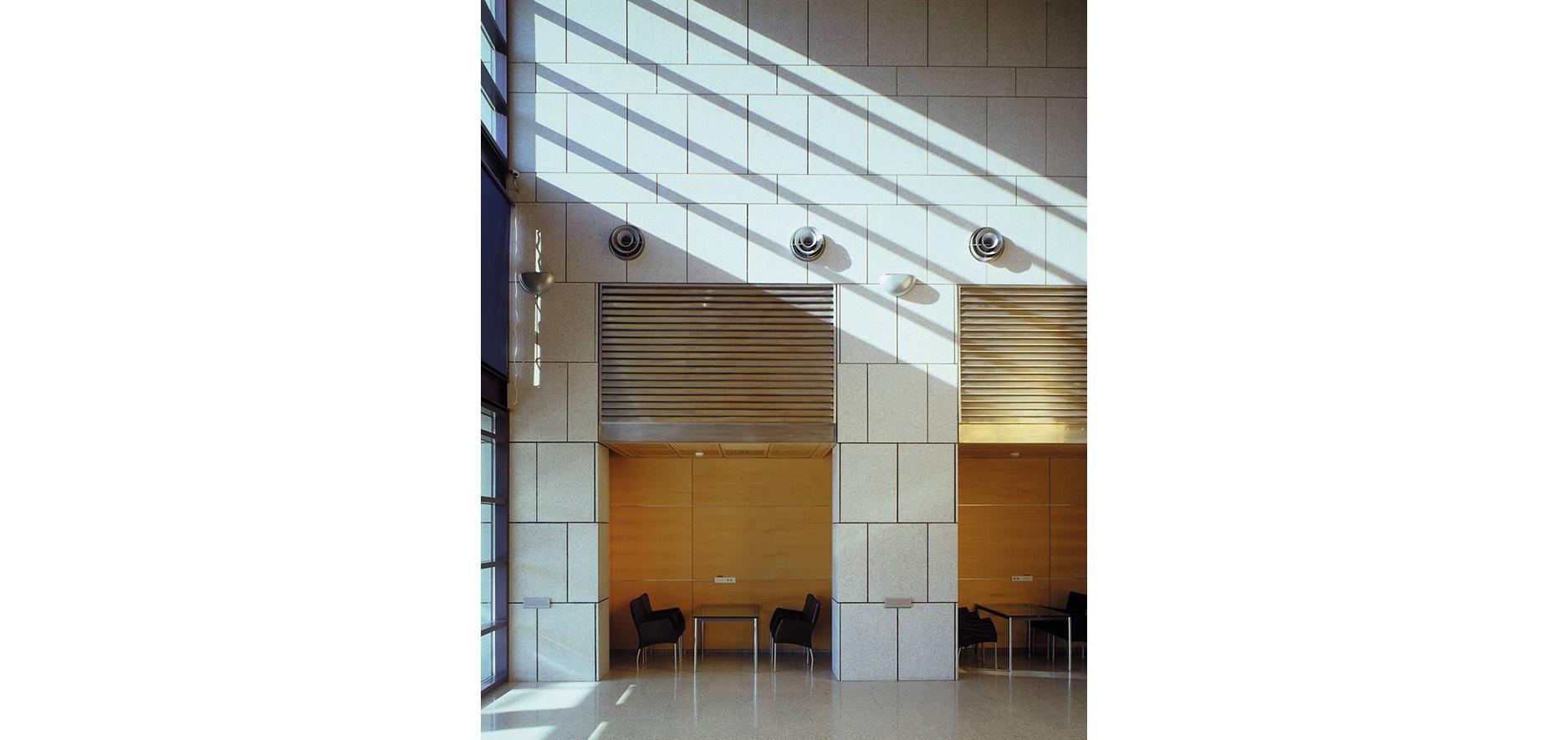 Binyan_Applied_materials_by_KolkerEpstein_Architects005