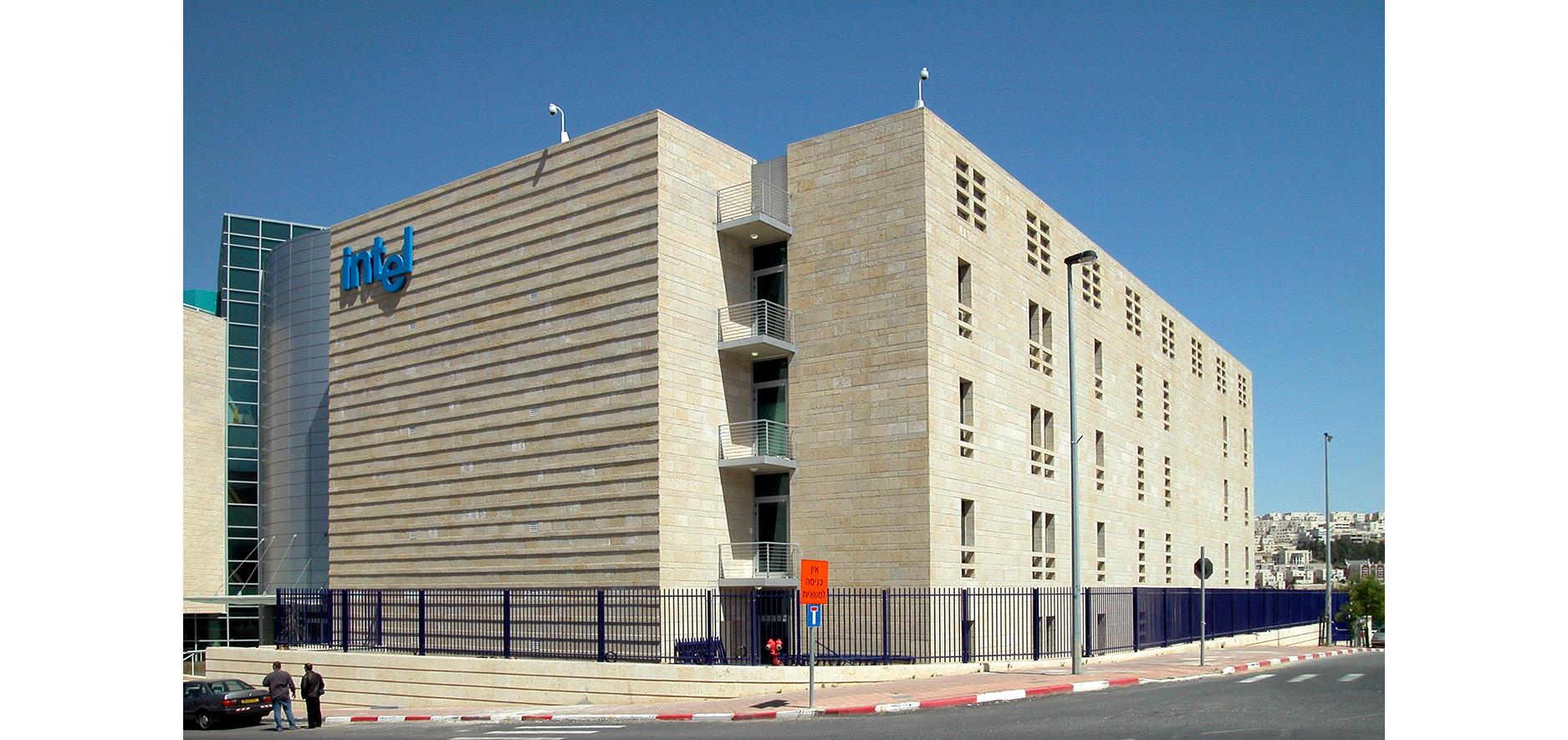 Binyan_Intel6_jerusalem_by_kolker_epstein_architects002