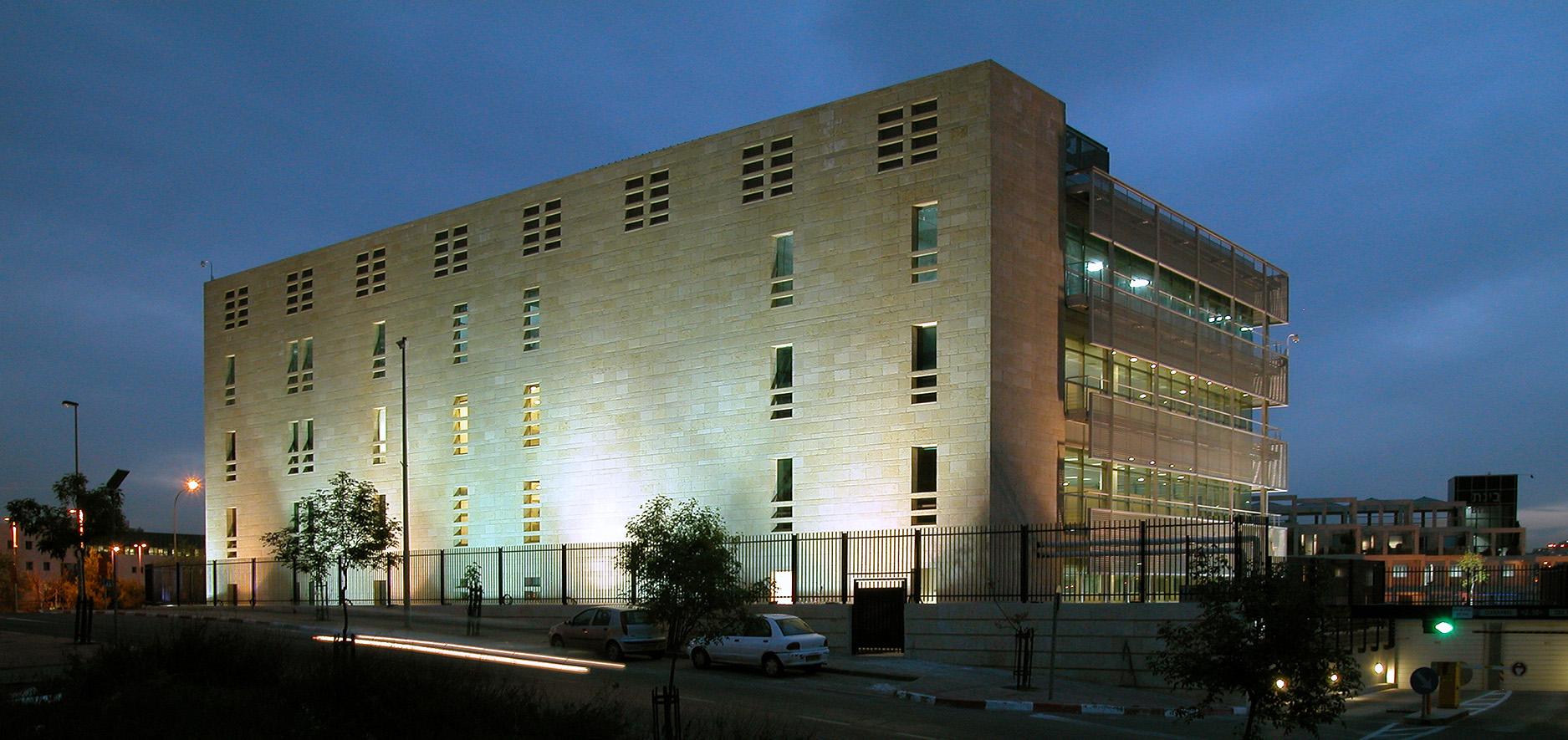 Intel6building_jerusalem_by_kolker_epstein_architects003