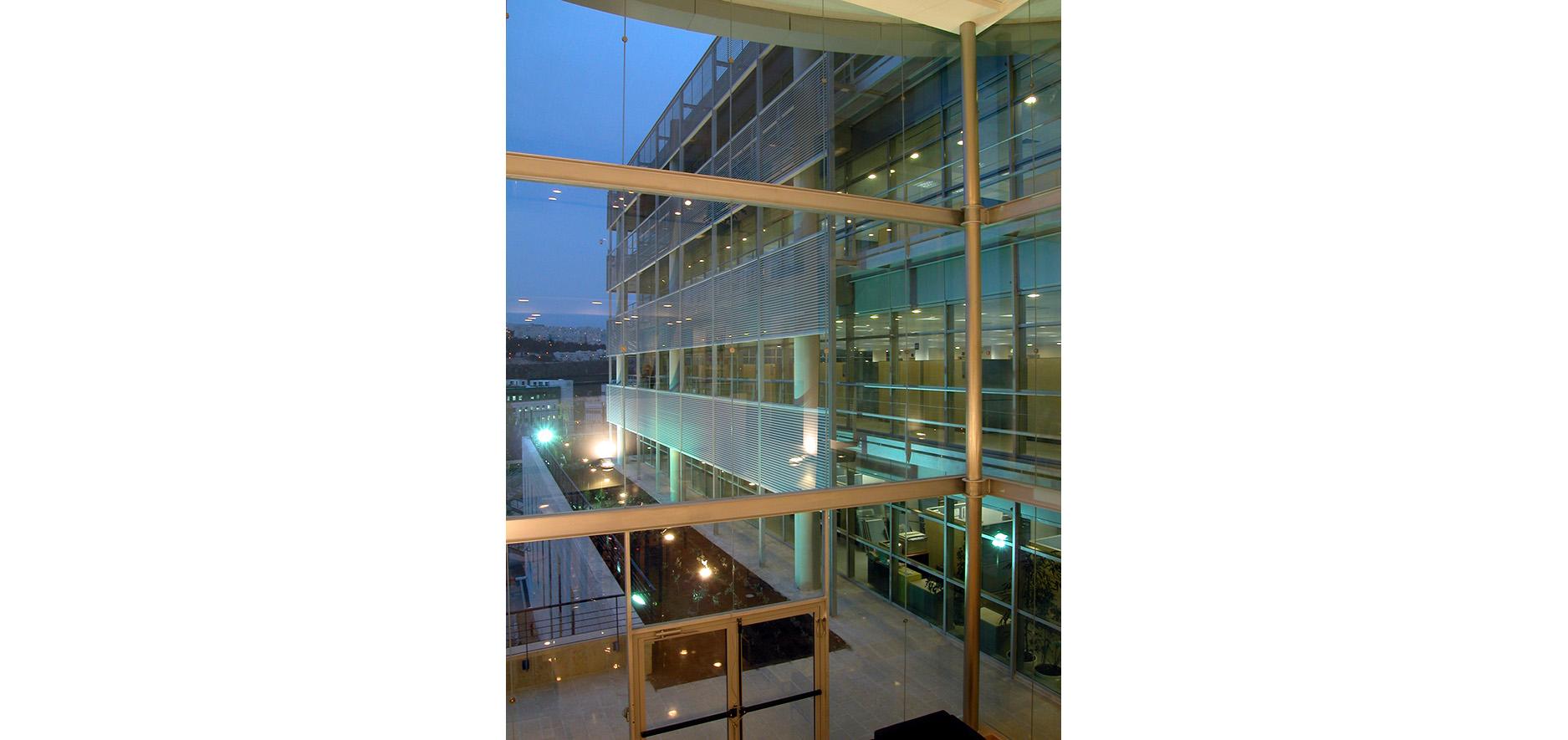 Intel6building_jerusalem_by_kolker_epstein_architects006