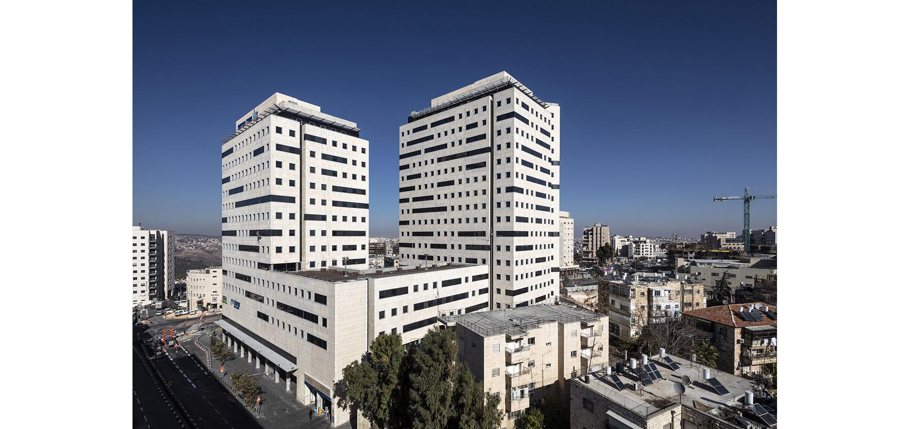 MigdaleyHaBira_Jerusalem_By_Kolker_Epstein_Architects01