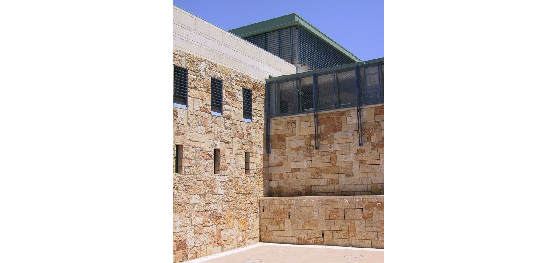 BeitHasefer_HaMakif_Ramot_planned_By_Kolker_Epstein_Architects4