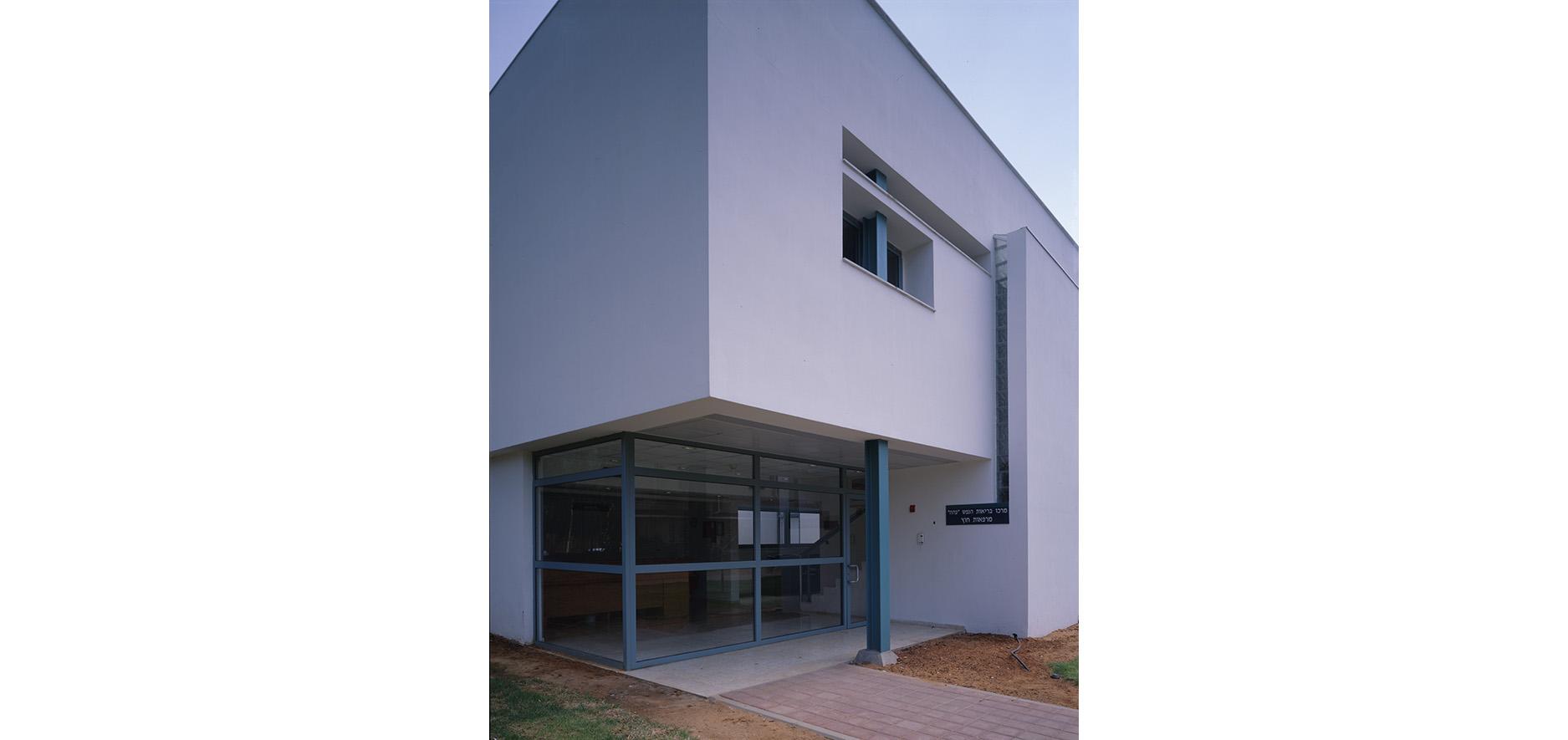 Beit_Holim_Geha_By_Kolker_Epstein_Architects002