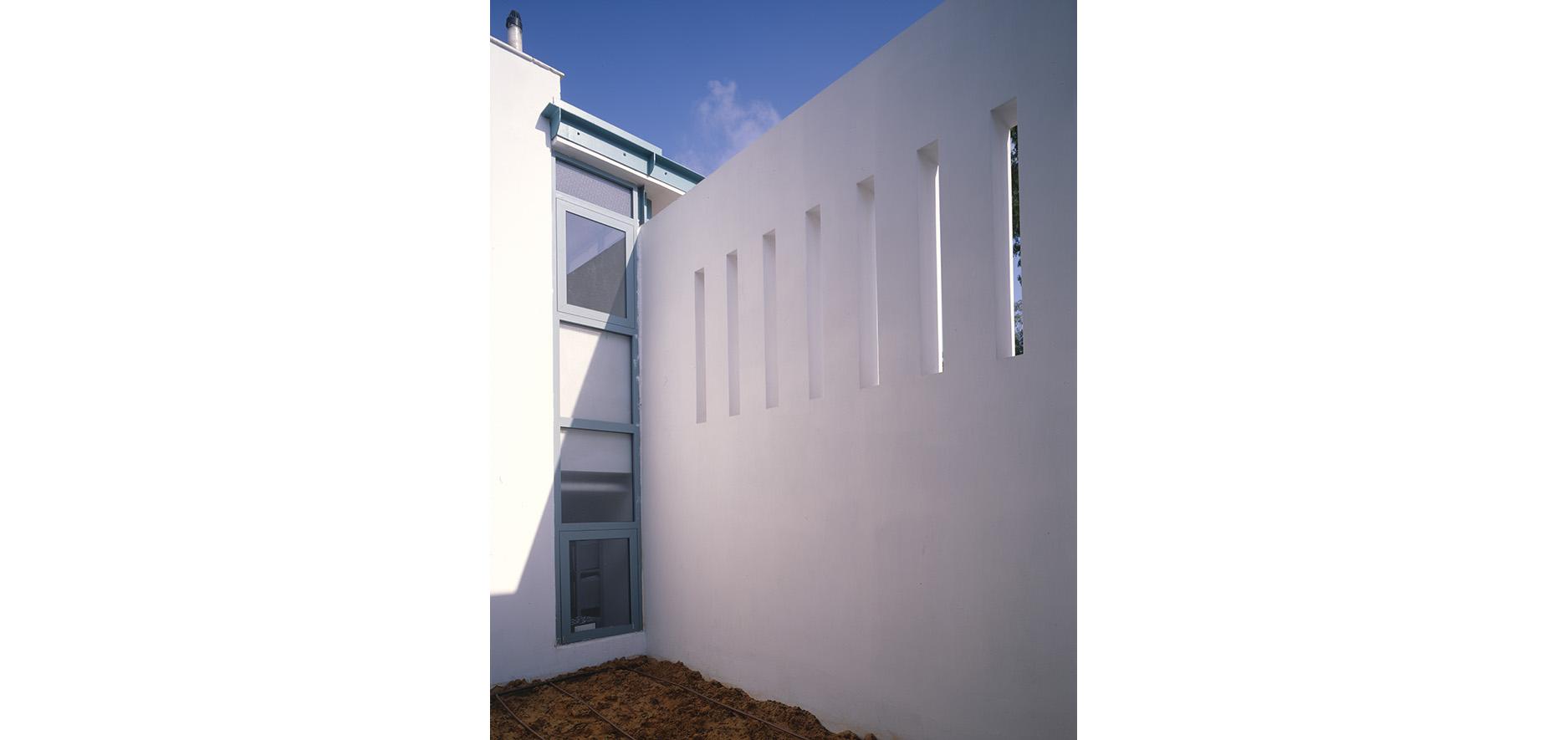 Beit_Holim_Geha_By_Kolker_Epstein_Architects003