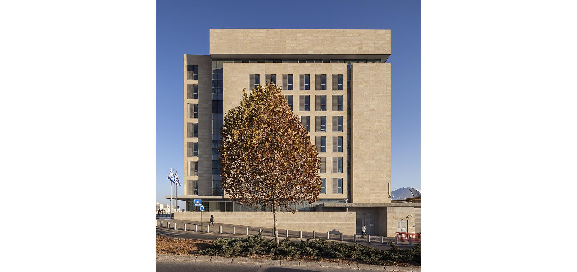 Mevaker_HaMedina_Building_Jerusalem_by_Kolker_Epstein_Architects001