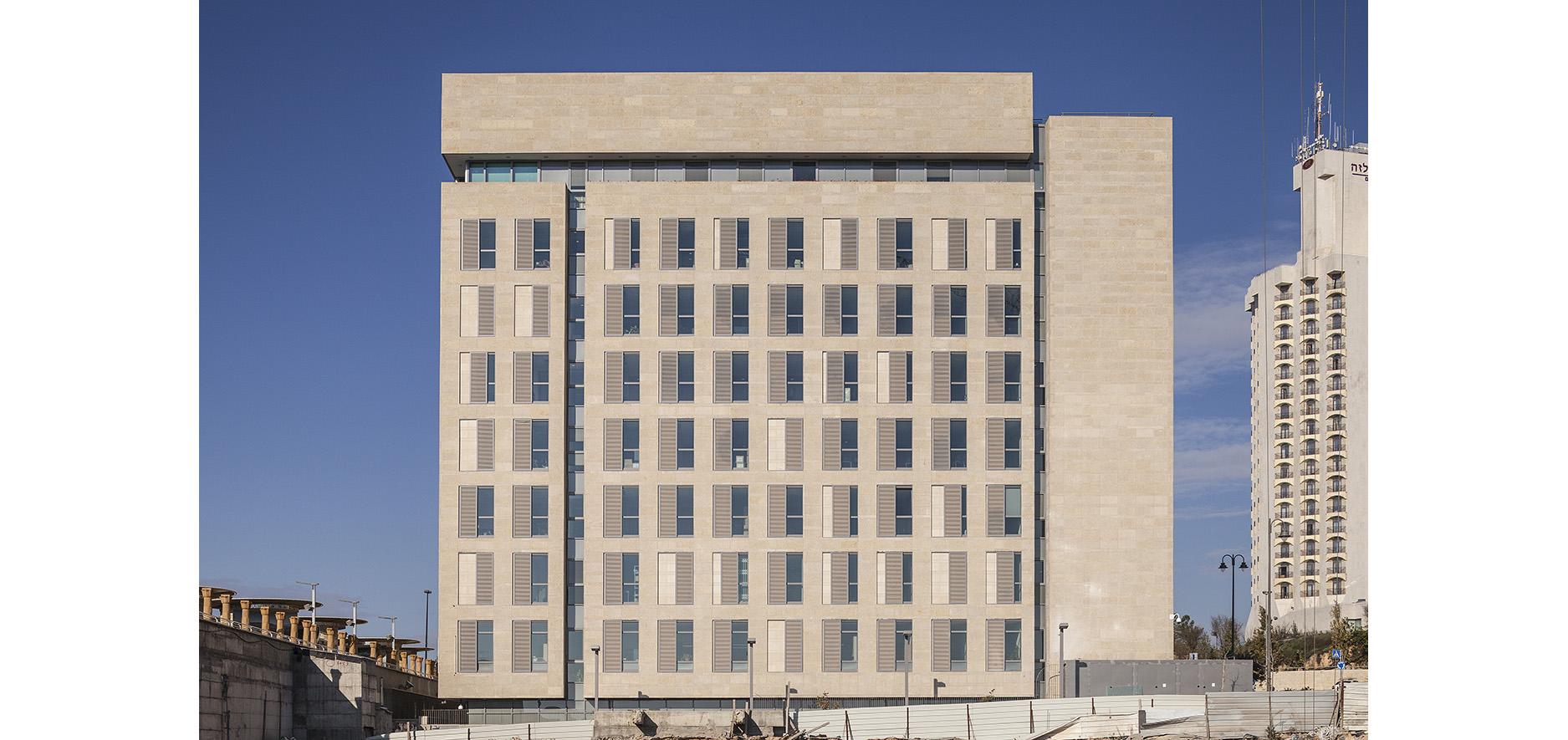 Mevaker_HaMedina_Building_Jerusalem_by_Kolker_Epstein_Architects002