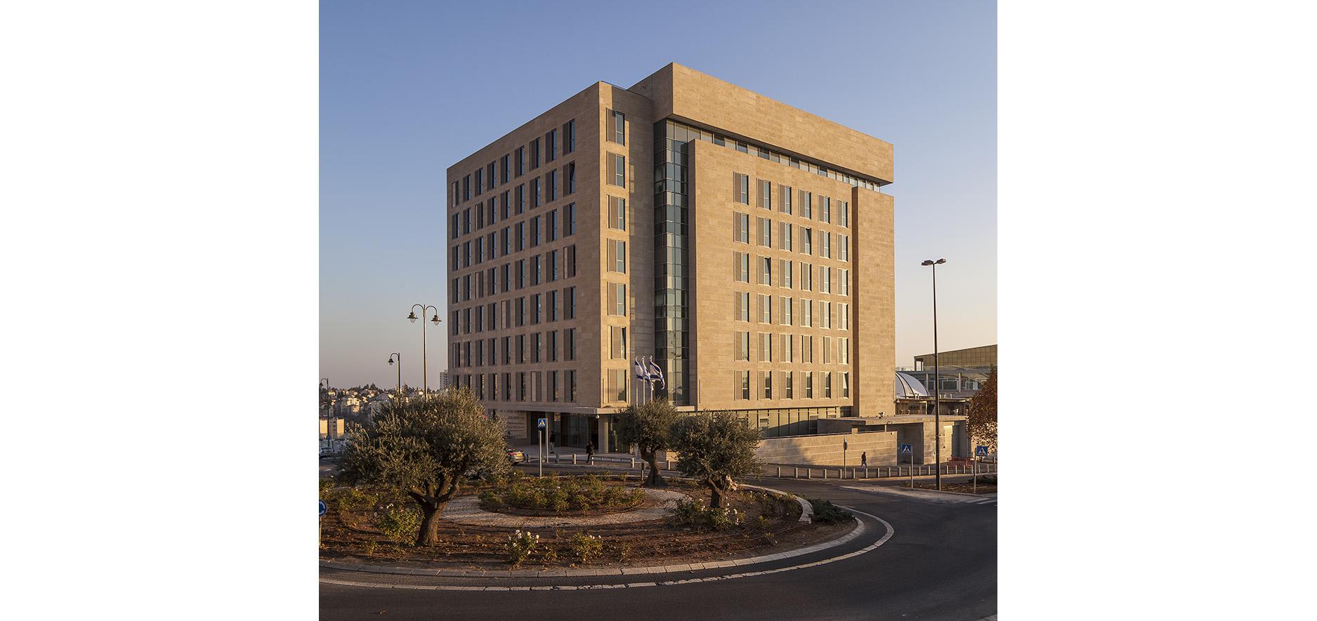 Mevaker_HaMedina_Building_Jerusalem_by_Kolker_Epstein_Architects003