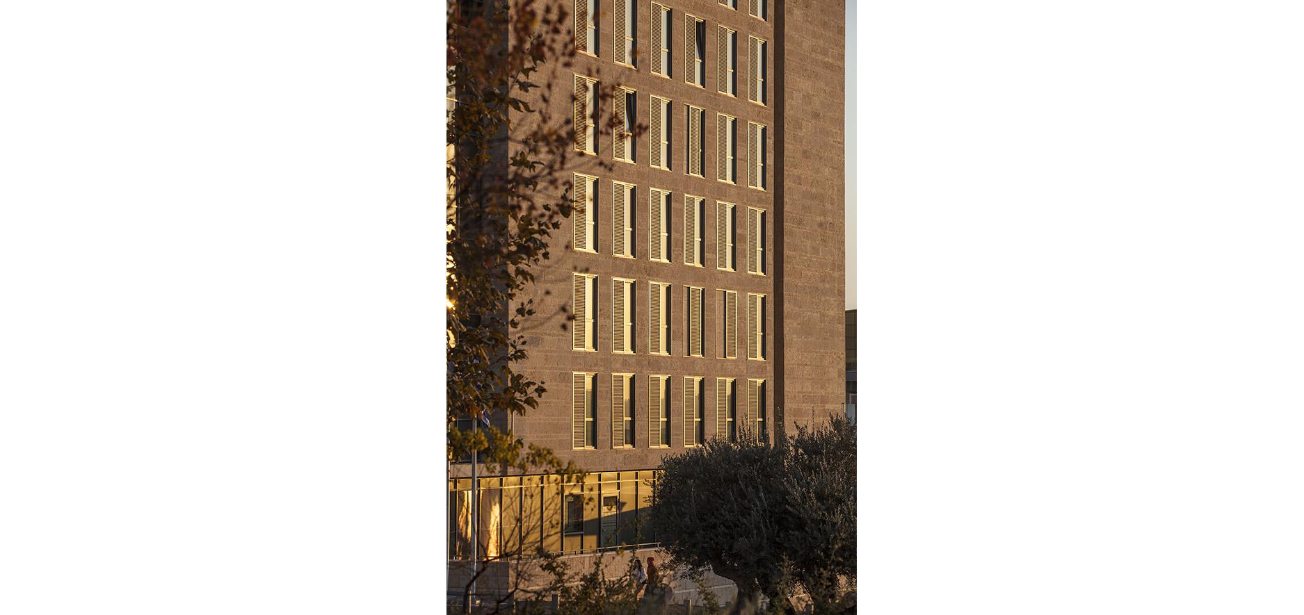 Mevaker_HaMedina_Building_Jerusalem_by_Kolker_Epstein_Architects004