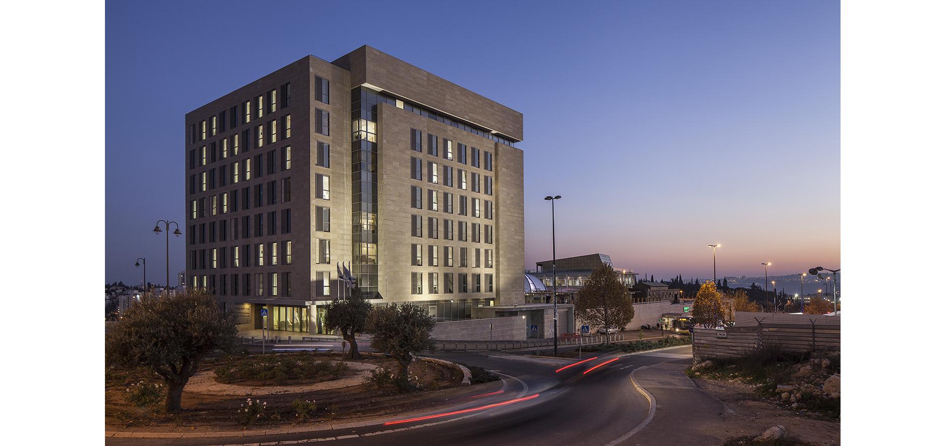 Mevaker_HaMedina_Building_Jerusalem_by_Kolker_Epstein_Architects005
