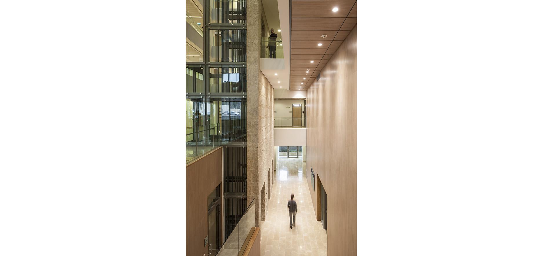Mevaker_HaMedina_Building_Jerusalem_by_Kolker_Epstein_Architects008