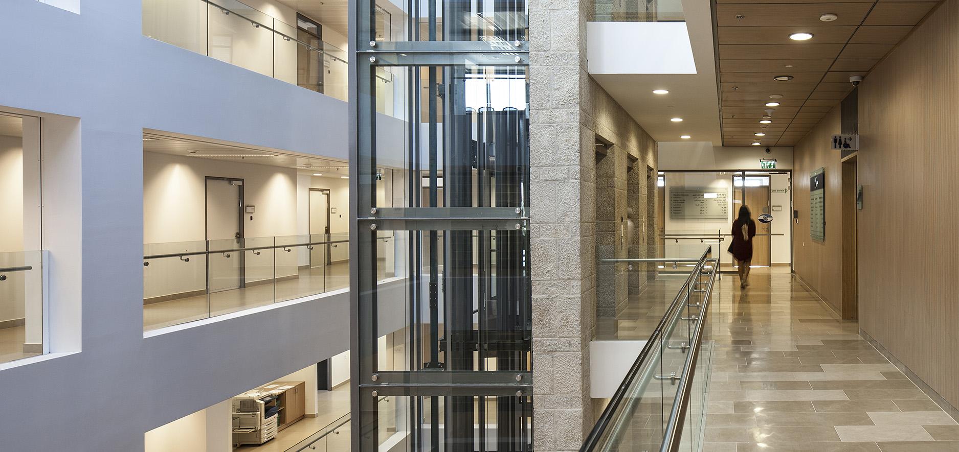 Mevaker_HaMedina_Building_Jerusalem_by_Kolker_Epstein_Architects010